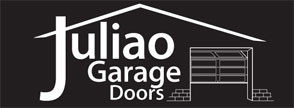 Garage Door Repair and Installation by Juliao